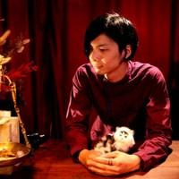 神戸の古着屋「Tanagocolotus」オーナーの中村 善幸さんにショップインタビュー
