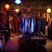 神戸の古着屋おすすめ10選