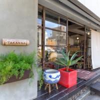和歌山の古着屋・セレクトショップ10選