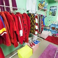 大阪(堀江・心斎橋・新町)で最近オープンした古着屋・セレクトショップ6選