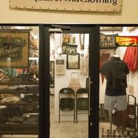 CockyCrewStore