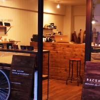 東京のオススメ雑貨屋40選