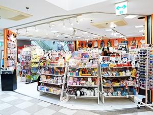 CARNIVAL新宿アルタ店