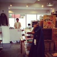 ぜひ行ってみたい!広島のオススメ雑貨屋9選