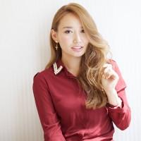 TVでも活躍中の李雨瀟(り ゆいしょう)ちゃんが伝授するデート用ヘアアレンジ!