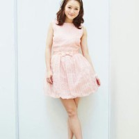 CanCam専属モデルに抜擢された社長令嬢「まいまい」が可愛い♡