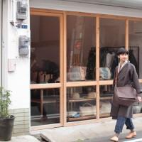 心斎橋・堀江のオススメ雑貨屋10選