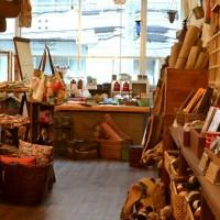 異国情緒溢れる街、神戸のおすすめ雑貨屋11選