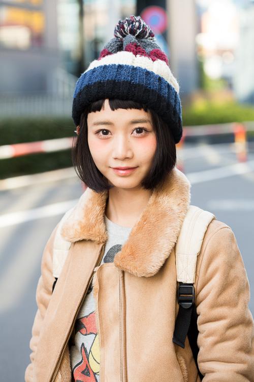xl_snap_natsume_021