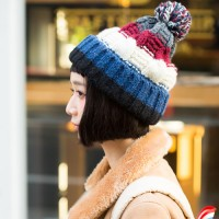 三戸なつめちゃんのヘアアクセ・帽子コーデ集!