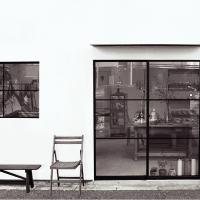 【東京】一軒で二度三度美味しい楽しい♡ギャラリー付き雑貨屋・カフェ