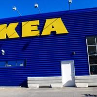【現地レポート】本場スウェーデンのIKEAに行ってみた!!