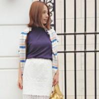YUUKIの最新夏服10選☆