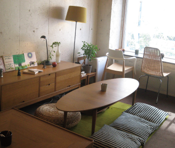 suginamiapartment