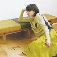心地よい衣服の追求をテーマに掲げる注目ブランド『ohta』とは?