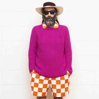 新しい既製服への進化を目指すブランドUNUSEDの魅力