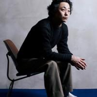 日本を代表するブランドkolorの魅力