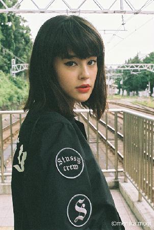 Emma (モデル)の画像 p1_13
