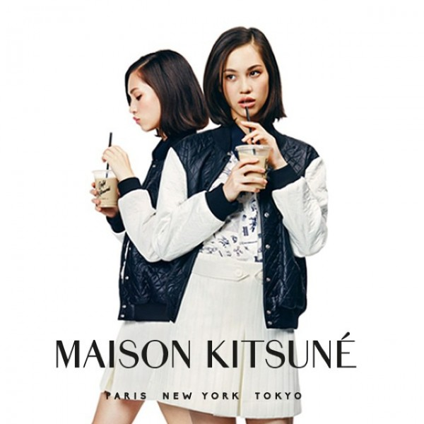 kitsune2