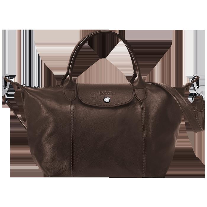 longchamp_handbag_le_pliage_cuir_1512737002_0