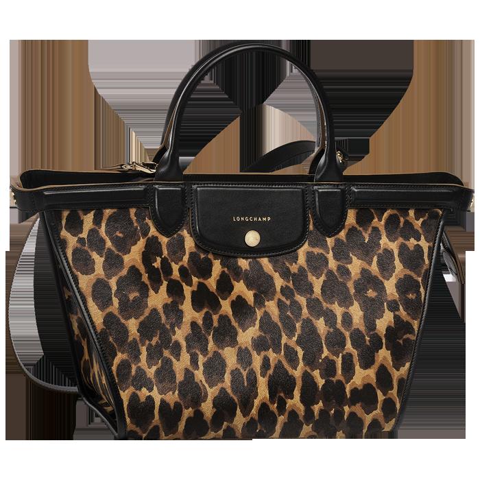 longchamp_handbag_le_pliage_heritage_luxe_1207814226_0