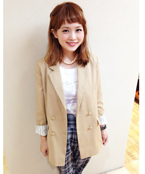 outer1