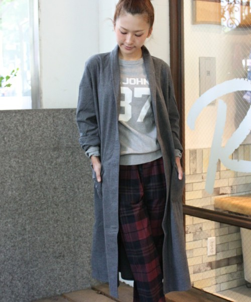 outer3