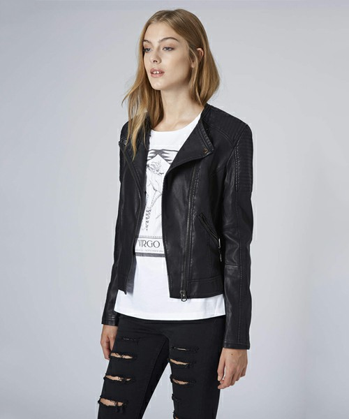 outer8