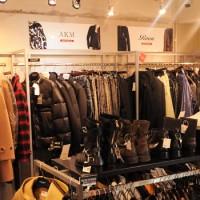 新宿の古着屋10選