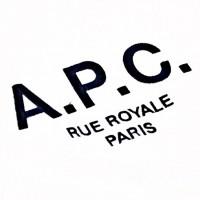 APC(アーペーセー) 〜世界中で愛される究極のベーシックブランド〜