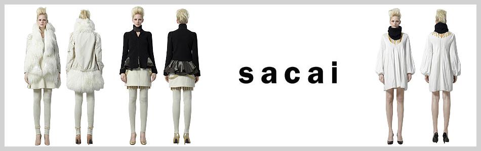 sacai1