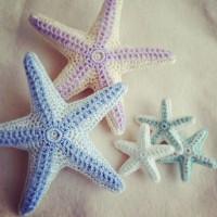 ●編み物のハンドメイド「plankton」