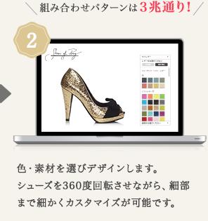 topic_image02_02