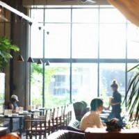 地元の方がオススメする、札幌のおすすめカフェ10選