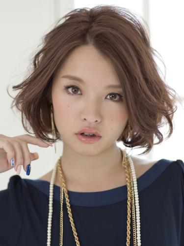 1A_shimada_0107-B