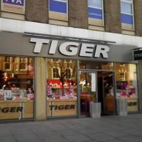 【TIGER】口コミで分かった!!タイガーで買うべき雑貨BEST5☆