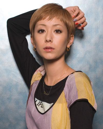 20120210_akanishi_24