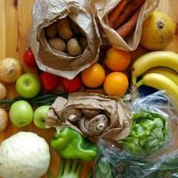 今を生きる現代人は健康のために何ができる!?オーガニックな食事の利点とは☆