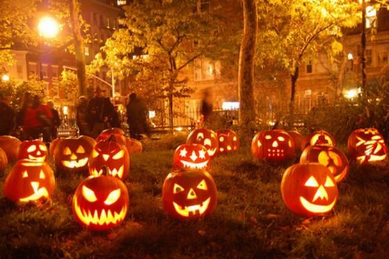 2014-10-19_160459