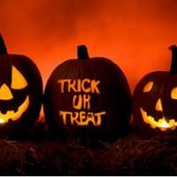 もうすぐハロウィン♪ハロウィンのかぼちゃダイエットご存知ですか!?