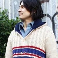 今すぐ使える!!羽織りものに最適なニットジャケットが狙い目です☆