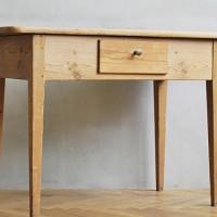 Web限定商品☆Afternoon tea×halutaの北欧スタイル家具がとっても素敵!