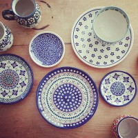 イッタラ、アラビア、フィッギオ。一生使える北欧食器を手に入れよう◎