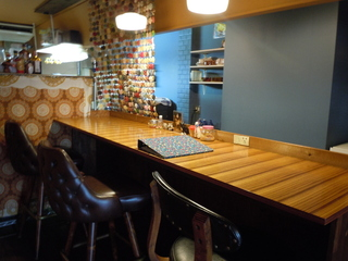 Sabio Cafe