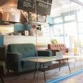 cafe_main_photo05