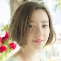 2014秋冬のトレンド♡タートルネックに合うボブスタイル★