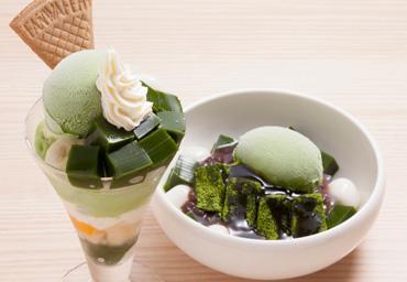 hayashiya-food
