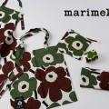 marime-66431-14aw_c
