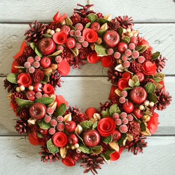 14Christmas_wreath_red1