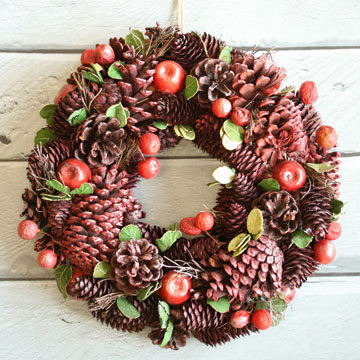 14Christmas_wreath_red3